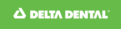 Delta Dental and Vision